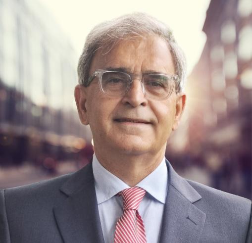 Dott. Mario Donnaloja